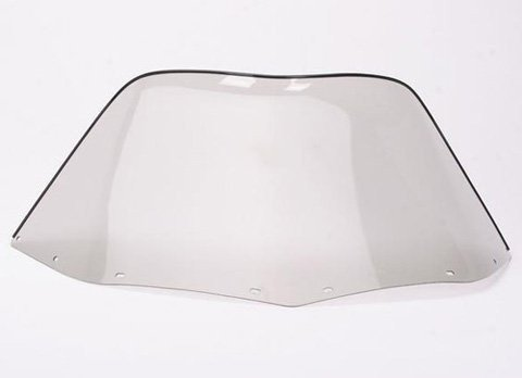 Koronis 450-117 1975-1977 Arctic Cat El Tigre Arctic Cat Windshield Smoke