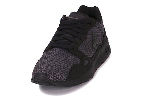 LCS R900 Noir Coq Sportif Sneakers Basses Le Homme tER1qq