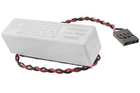 8de2c6b0e855 Amazon.com  TADIRAN BATTERIES TL5242 W Non-rechargeable Battery ...