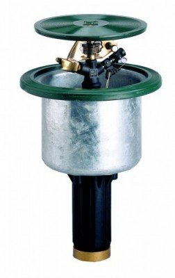 Perrot Getrieberegner P-LVZA22W 3/4' IG