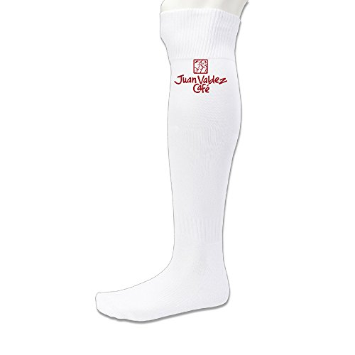 adult-unisex-juan-valdez-cafe-football-athletic-sock-2-colors