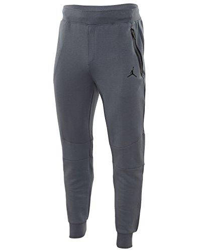 Jordan Fleece Pants - 7