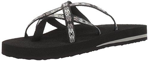 teva-womens-w-olowahu-sandal-pana-black-grey-9-m-us