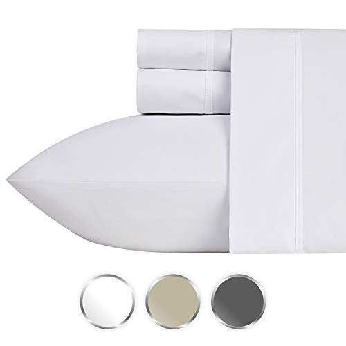 1000 sheet set queen - 7