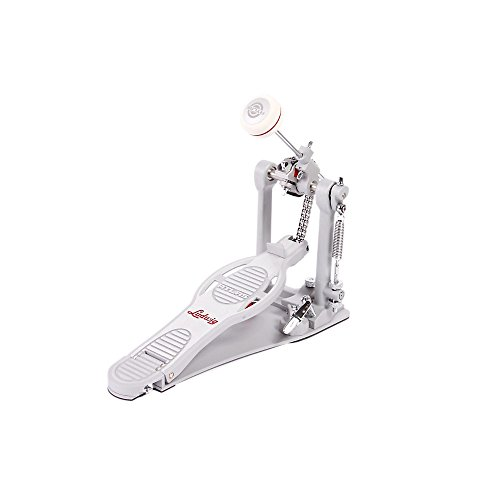 Ludwig Atlas Pro Bass Drum Pedal Level 2 Regular 190839154279 from Ludwig