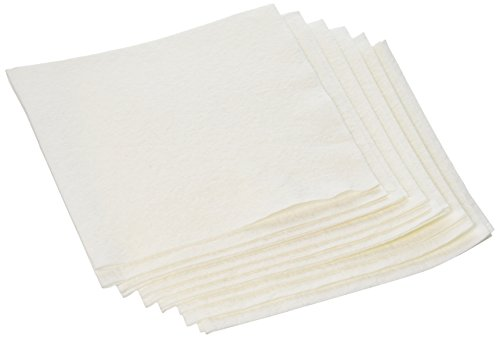 Aunt Martha's Replacement Blotters 6/Pkg