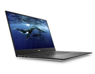 Amazon com: Dell XPS 15 9570 Gaming Laptop i9-8950HK GTX