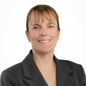 Nina Du Thaler