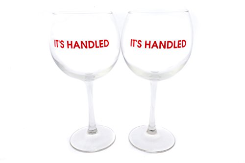 its-handled-wine-glass-inspired-by-olivia-pope-on-scandal-2-pack