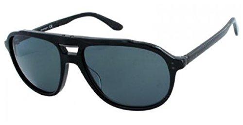 lunettes de soleil paul et joe siberi06 no61  Amazon.fr  Vêtements ... 3589e6ad740d