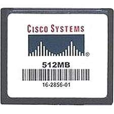 Axiom Flash Card for Cisco ()