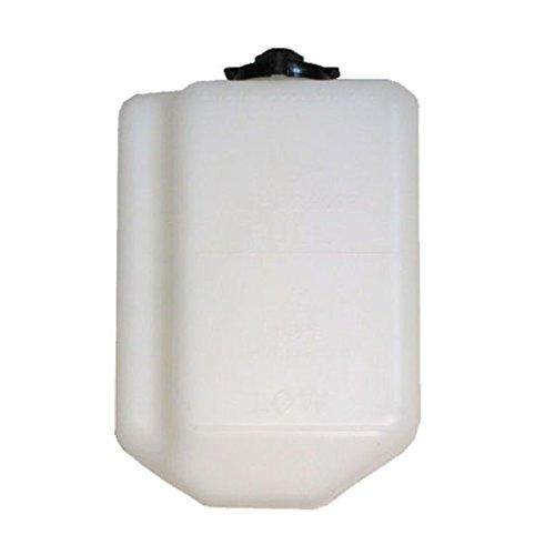 Koolzap For 99-05 Grand VIitara /& 02-06 XL-7 Coolant Recovery Reservoir Overflow Bottle Tank