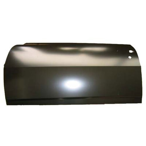 Golden Star Auto DO01-67L Door Shell