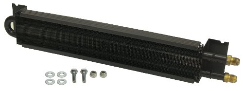 Derale 13221 Frame Rail Fluid Cooler
