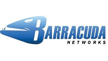 BARRACUDA NETWORKS BSF100A-E1 - BSF100a-e1 Barracuda Spam & Virus Firewall 100 - 1 Yr Energizer