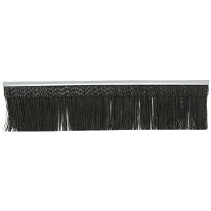 Agri-Fab 47488 Brush, 38-Inch Sweeper 19-3/4-Inch