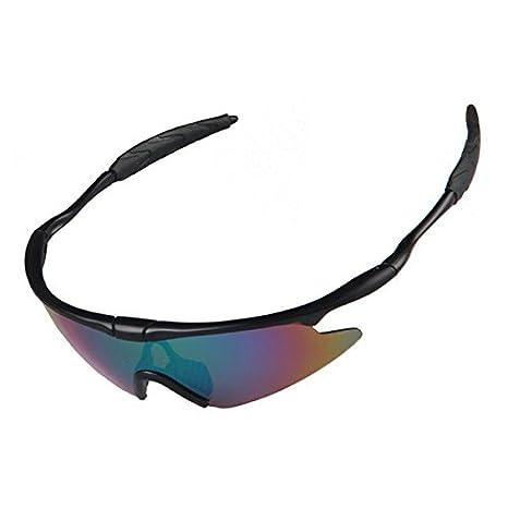9e82981b39 Amazon.com   C C Products Polarized Sunglasses UV400 Protective ...