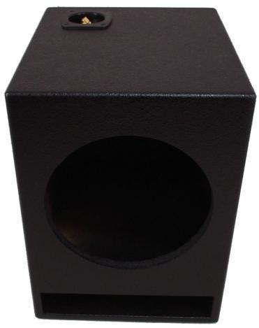 15 inch sub box vented - 5
