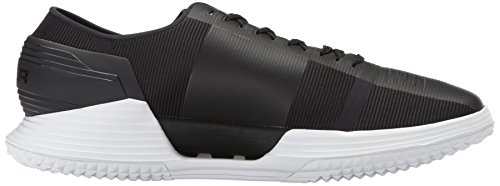 Under Armour Trainers - Under Armour Ua Speedform Amp 2.0 Shoes - Black/White