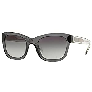 Burberry Women's BE4209 Sunglasses