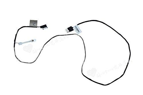 Nodalin Laptop Webcam Camera Connect Cable For Lenovo T440P Fru 04X5430
