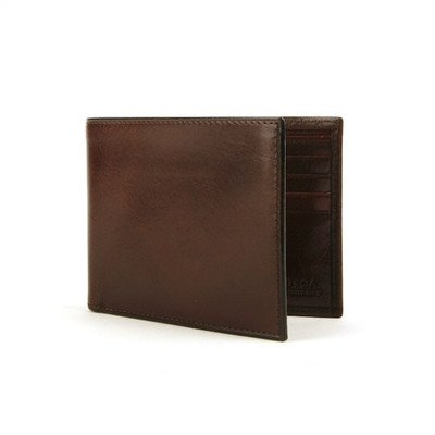 bosca-old-leather-8-pocket-executive-wallet-dark-brown