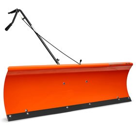Top Snow Plows