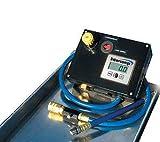 Intercomp Dial Indicators