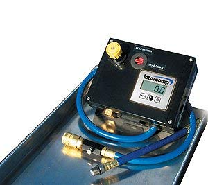 Intercomp 170134 Compression Tester