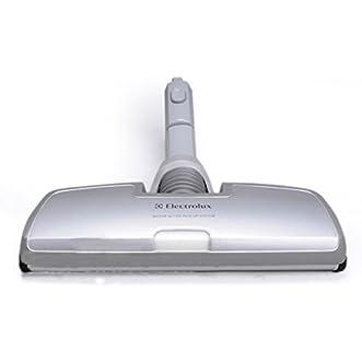 Electrolux Oxygen Canister Vacuum Sumo Active Nozzle # 1131400-02