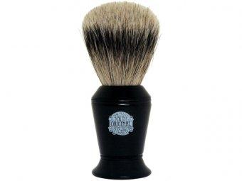 Vulfix #375 Super Badger Hair Wet Shaving Brush Classic Shave Brush