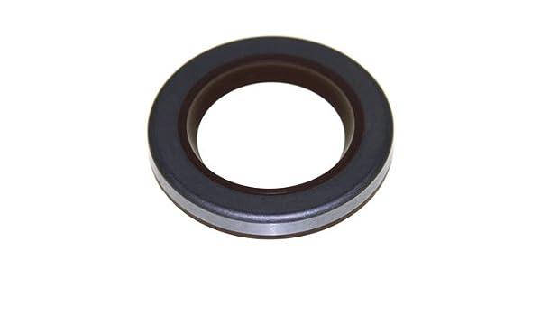 Upper//Lower Crank  Mercury 30-225hp SportJet 175-240hp 26-41953 Oil Seal