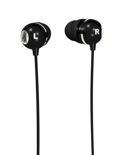 Maxell Peanutz Earbuds