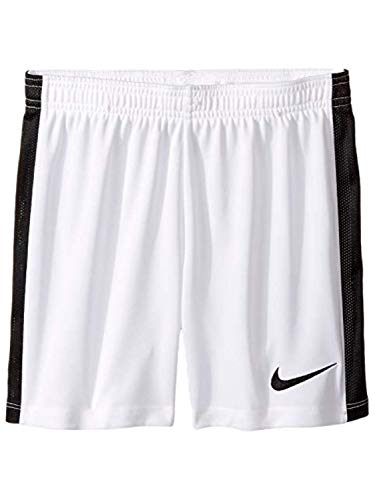 Bestselling Boys Football Pants