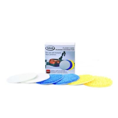 Beldray Bel0389puris Sonic Multi Purpose Floor Cleaner For