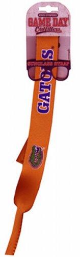 (NCAA Florida Gators Neoprene Eyeglass Holder)