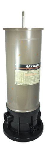 Hayward CX1100AA2 Filter Body Replacement for Hayward - Body Hayward Filter