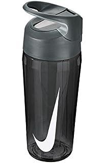 a434072946f20 Nike Tr Hypercharge Straw Bottle 24 Oz  709 Ml Trinkflasche