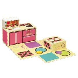 MYダイニングキッチン 165-578   B075RZHRL3