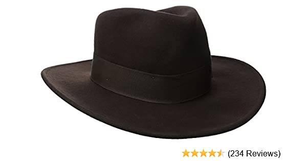 801e837e0 coupon code for hat indiana jones wears 25f29 9ce60