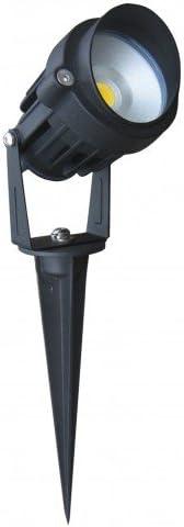 ORBIT LSL12-6W WW 350lm 3000K  CAST ALUM 12V AC//DC 6W LED