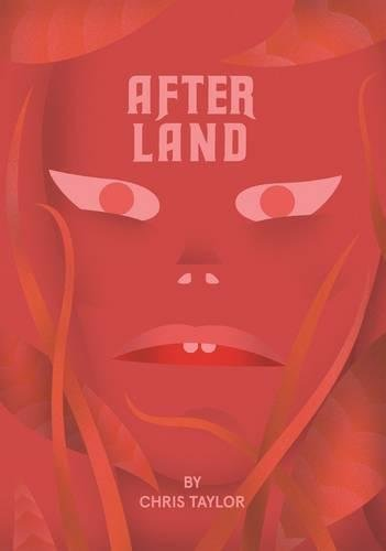 Download After Land Vol. 1: The Dream You Dream Alone Is Just A Dream . . . ebook