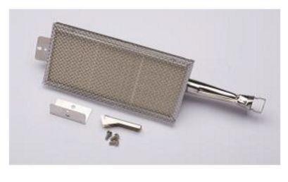 Napoleon Gas Grill Infra-Red Burner Upgrade Kit for Pro 500 Series N370-0775