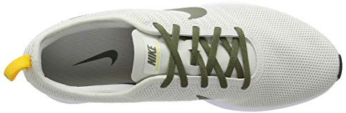 Olive 016 medium Da white Corsa Racer Dualtone Bone light amarillo Multicolore Scarpe Uomo Nike qzpvnHxO