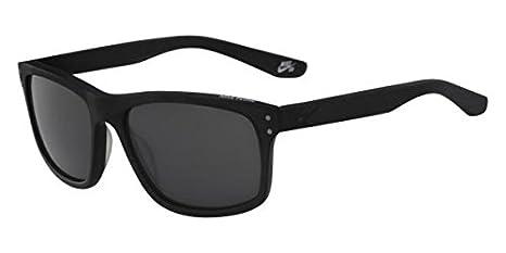 d6a289f27c Image Unavailable. Image not available for. Colour  Nike EV1023-002 Flow  Sunglasses ...