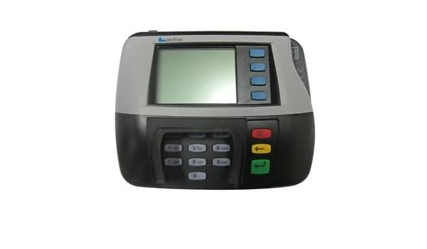 VERIFONE MX830 DRIVERS DOWNLOAD (2019)