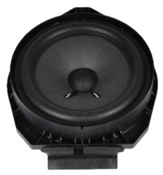 ACDelco 15905042 Original Equipment Speaker