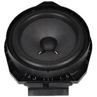 ACDelco 15905042 GM Original Equipment Front Door Radio Speaker
