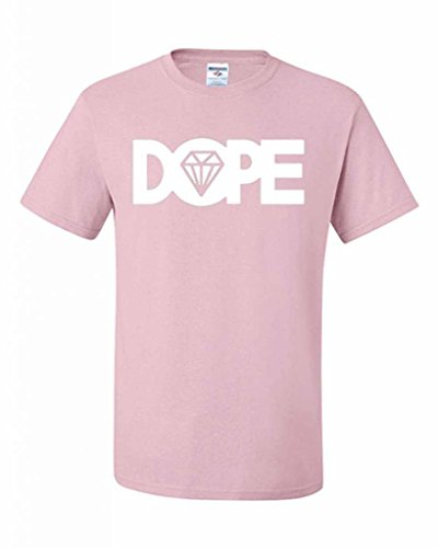 DOPE  (Cool Designs For Tshirts)