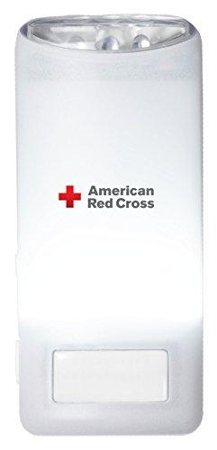 Eton ARCBB202C-SNG American Red Cross Blackout Buddy Color